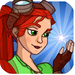 Scarlett and the Spark of Life: Scarlett Adventures Episode 1