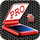 SmartScan PDF Pro: Fast scanner for documents, receipts, business cards