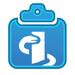 Essentials of Case Management: App Edition
