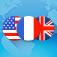 Free Dictionnaire Anglais Français +