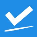 手書きチェックリストT-ToDo - 手書きの買い物リストやタスク管理が簡単に作れるアプリ